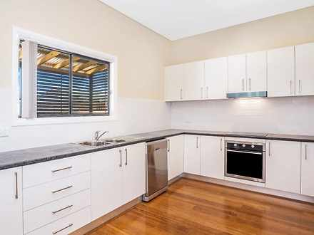 1/91 Lawrence Hargrave Drive, Stanwell Park 2508, NSW Apartment Photo