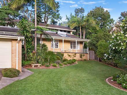 11 Killawarra Place, Wahroonga 2076, NSW House Photo