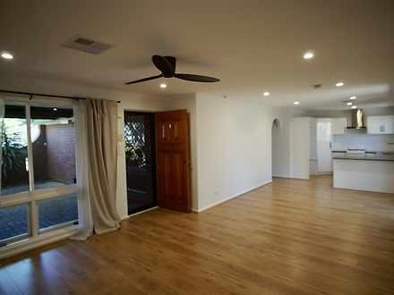 81 Wright Street, Renown Park 5008, SA House Photo