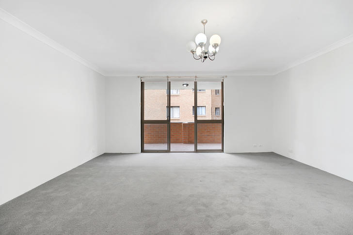 1/53-55 Meeks Street, Kingsford 2032, NSW Unit Photo