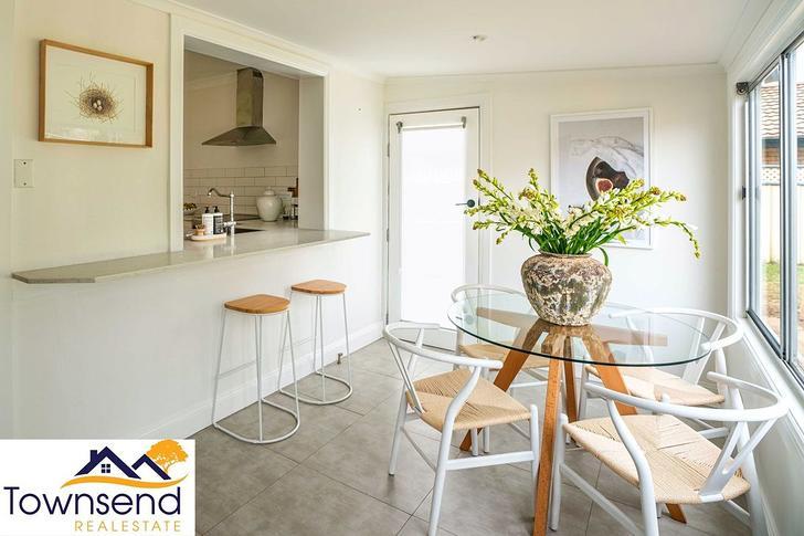 22 Prince Street, Orange 2800, NSW House Photo