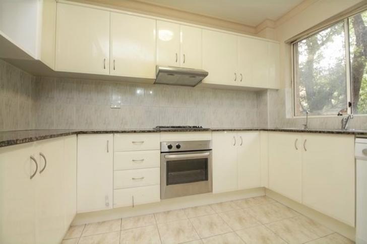 38/31-39 Gladstone Street, North Parramatta 2151, NSW Unit Photo