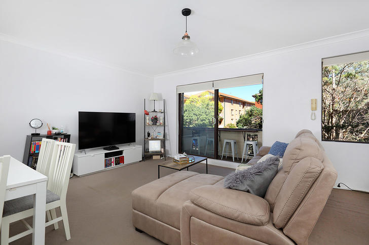 3/50-52 Ocean Street, Penshurst 2222, NSW Unit Photo