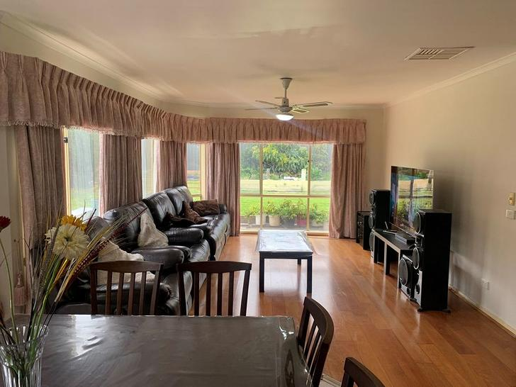 283 Ormond Road, Narre Warren South 3805, VIC House Photo