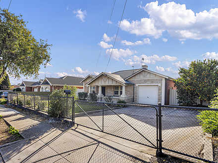 191 Montacute Road, Newton 5074, SA House Photo