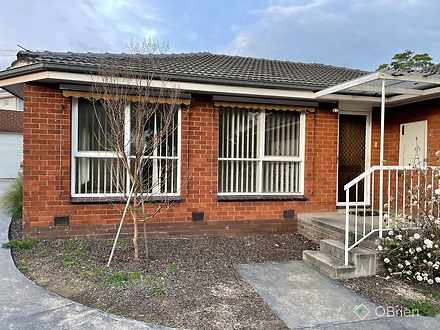 1/6 Lindfield Court, Knoxfield 3180, VIC Unit Photo