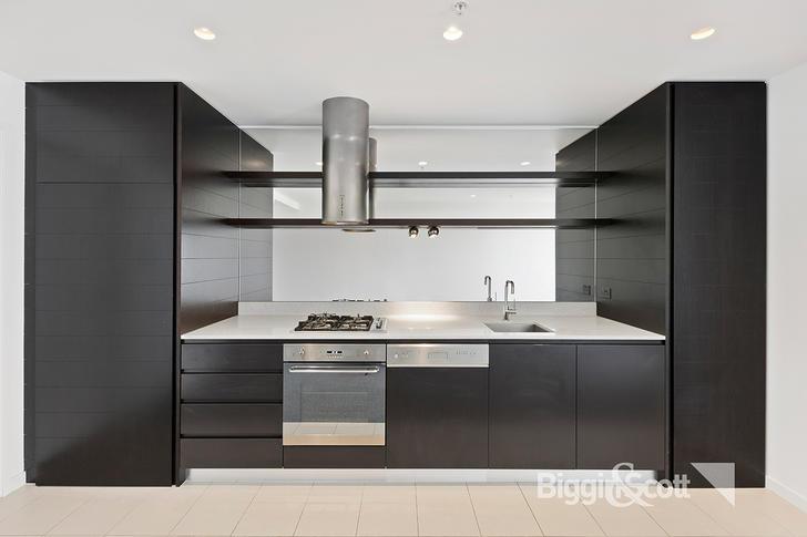 505B/609 Victoria Street, Abbotsford 3067, VIC Apartment Photo