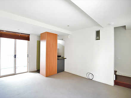 74/80 Trenerry Crescent, Abbotsford 3067, VIC Townhouse Photo