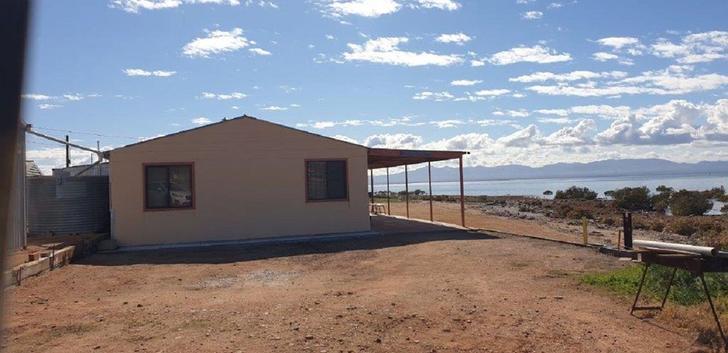 13 Rejack Court, Port Augusta West 5700, SA House Photo