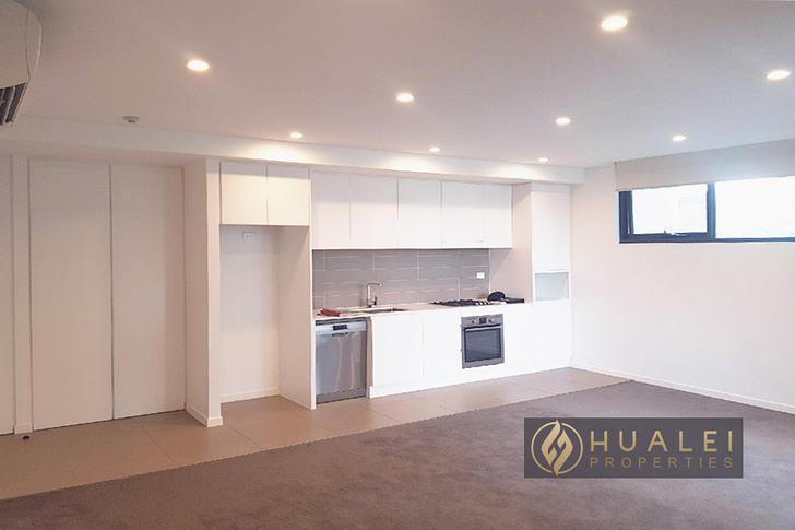 69/4-6 Park Avenue, Waitara 2077, NSW Apartment Photo