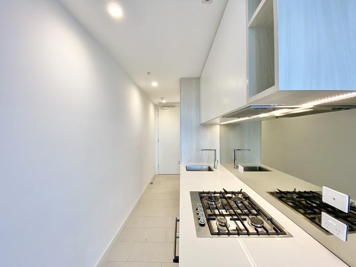 612/5-7 Irving Avenue, Box Hill 3128, VIC Apartment Photo