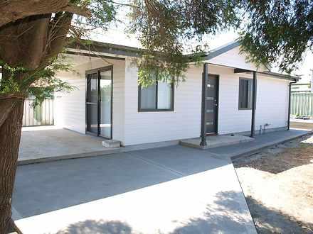 73A Robert Street, Argenton 2284, NSW House Photo