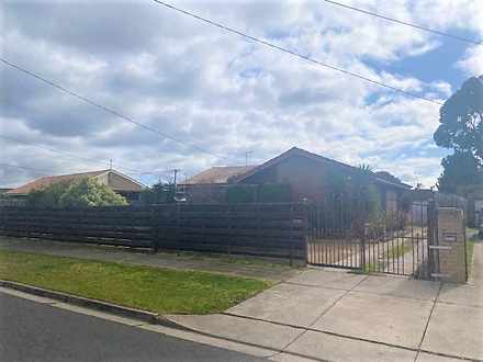 24 Thorpdale Avenue, Coolaroo 3048, VIC House Photo