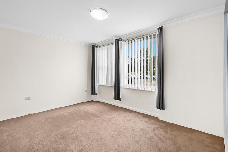 1/121 Elouera Road, Cronulla 2230, NSW Apartment Photo