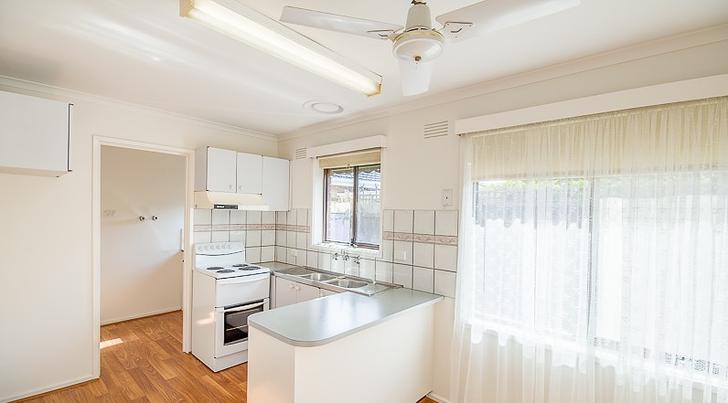 7/28 Stanhope Street, West Footscray 3012, VIC Villa Photo