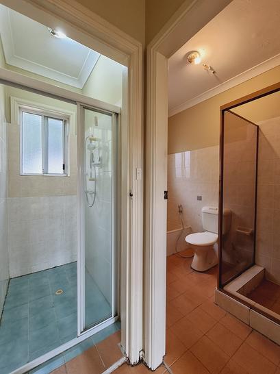 2/8-10 Millett Street, Hurstville 2220, NSW Villa Photo