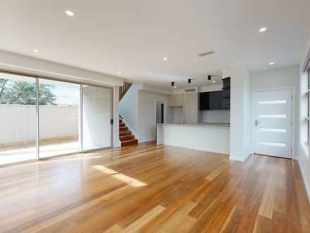 3/72A Lachlan Road, Cardiff 2285, NSW House Photo