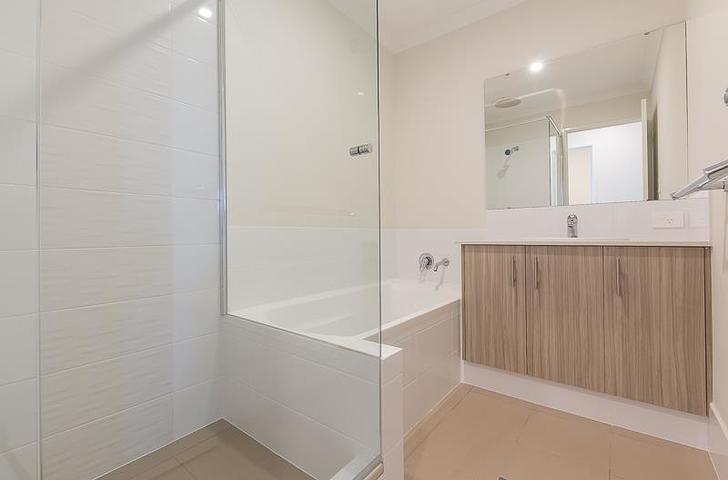 50 Adelong Avenue, Golden Bay 6174, WA House Photo