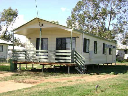11 Oliffe Street, Blackwater 4717, QLD House Photo