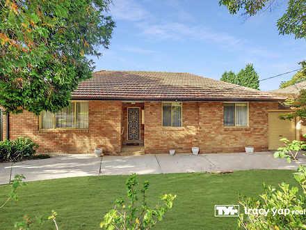 65 Tarrants Avenue, Eastwood 2122, NSW House Photo