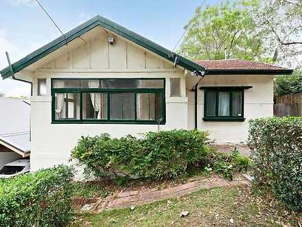 32 Jenkins Street, Chatswood 2067, NSW House Photo