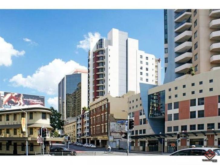 ID:21073271/446 Ann Street, Brisbane 4000, QLD Unit Photo