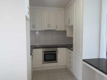 9/196 Queen Street, Altona 3018, VIC Apartment Photo