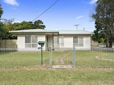 27 Kalunda Drive, Caboolture 4510, QLD House Photo