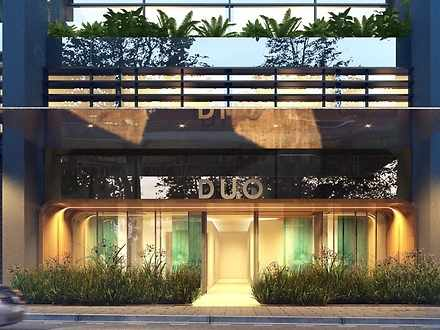 356f9c919aa58861ba59f565 40524950  1630111621 25280 duolobby entrance on chippendale way 1 1630117280 thumbnail