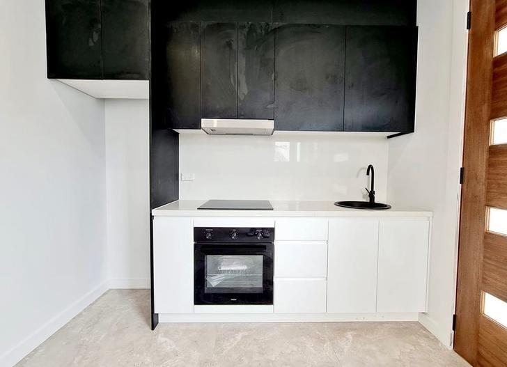 116R Boyd Street, Cabramatta West 2166, NSW Flat Photo