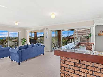 3/51 Government Road, Nelson Bay 2315, NSW Unit Photo