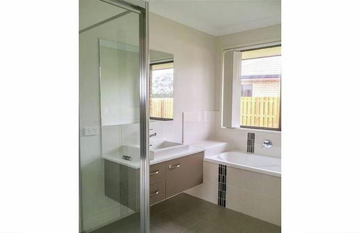9 Avondale Drive, Pimpama 4209, QLD House Photo