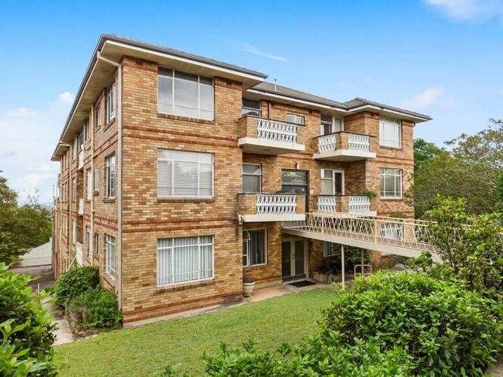 8/200 Pacific Highway, Lindfield 2070, NSW Apartment Photo