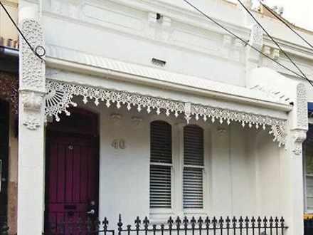 40 Lennox Street, Newtown 2042, NSW House Photo