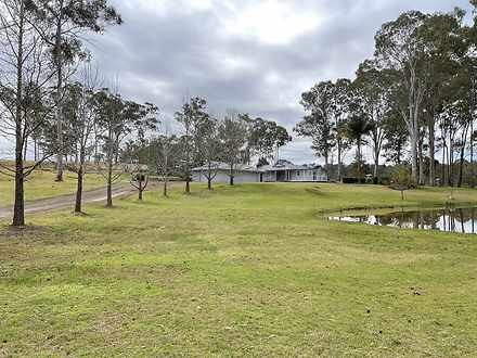 235 Stannix Park Road, Wilberforce 2756, NSW House Photo