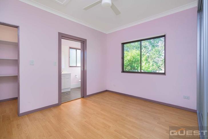 1/38 Beatrice Street, Bass Hill 2197, NSW Studio Photo