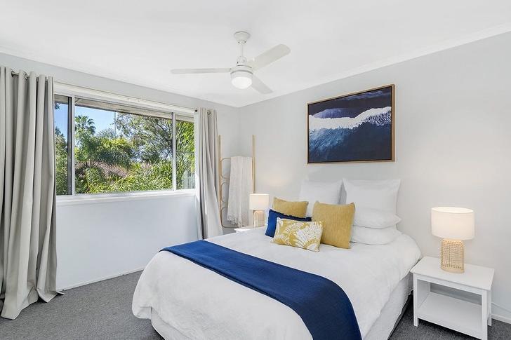 3/11-13 Martin Street, Nerang 4211, QLD House Photo