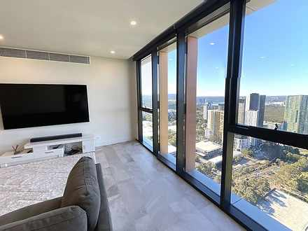 3603/3 Olympic Boulevard, Sydney Olympic Park 2127, NSW Apartment Photo