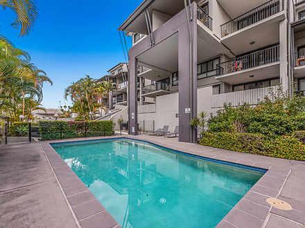 4/60 Sherwood Road, Toowong 4066, QLD Apartment Photo