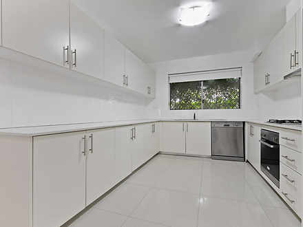 14/58 Cairds Avenue, Bankstown 2200, NSW Apartment Photo