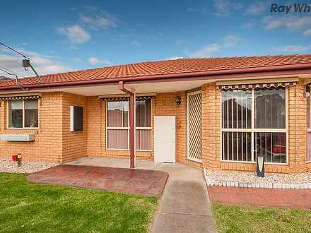 2 Chelmsford Crescent, St Albans 3021, VIC House Photo