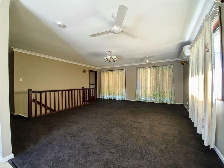 170 Calam Road, Sunnybank Hills 4109, QLD House Photo