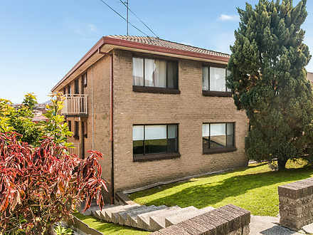 1/16 Hurry Crescent, Warrawong 2502, NSW Apartment Photo