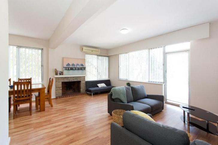 2/63 Broadway, Nedlands 6009, WA Apartment Photo