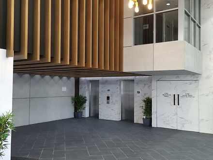 715/260 Coward Street, Mascot 2020, NSW Apartment Photo