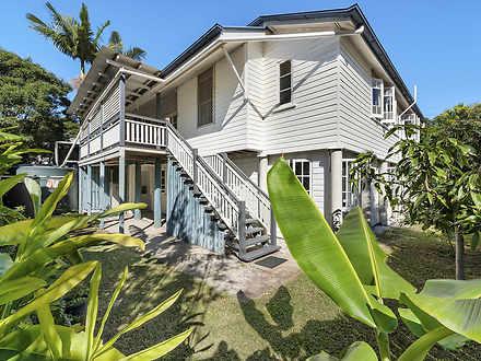 56 Cameron Street, Fairfield 4103, QLD House Photo