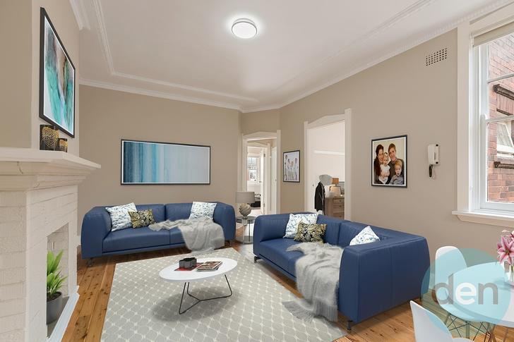 UNIT 5/25 Prince Street, Randwick 2031, NSW Unit Photo