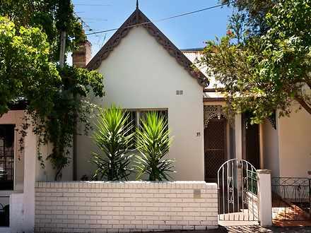 35 Roseby Street, Leichhardt 2040, NSW House Photo