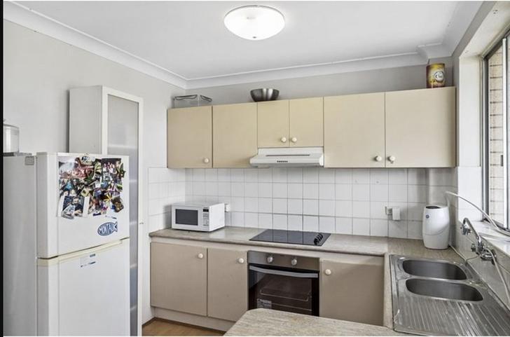 12/3 Cox Road, Windsor 4030, QLD Apartment Photo