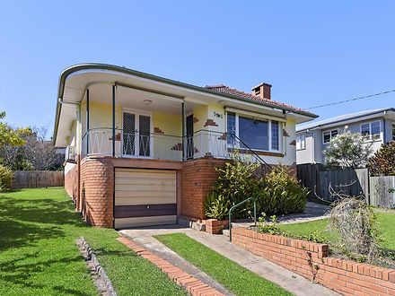 20 Pelton Street, Aspley 4034, QLD House Photo